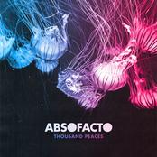 Absofacto: Thousand Peaces