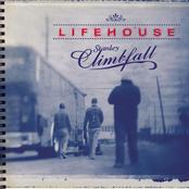Stanley Climbfall [Bonus Tracks]
