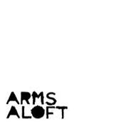 Arms Aloft: Demo