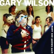 Gary Wilson: Mary Had Brown Hair
