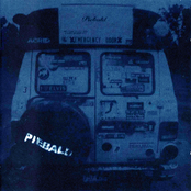 Piebald: If It Weren't for Venetian Blinds It Would Be Curtains for Us All