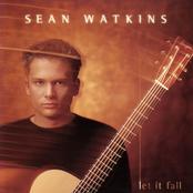 Sean Watkins: Let It Fall