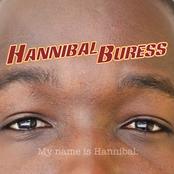 Hannibal Buress: My Name is Hannibal