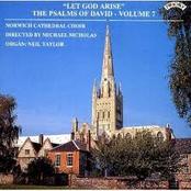 Psalms Of David Vol 7: