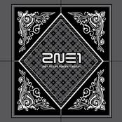 2NE1 1st Live Concert 'Nolza!'