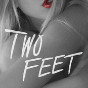 Two Feet: Momentum