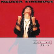 Melissa Etheridge (Deluxe Edition)