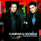 Kamran and Hooman: Messle Khodet