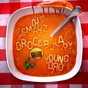 Drocabulary