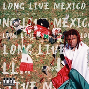 Lil Keed: Long Live Mexico