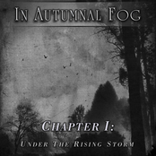 Chapter I: Under The Rising Storm
