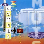 The Motels: The Best Of The Motels - No Vacancy