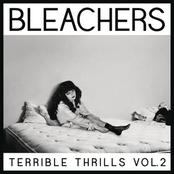 Terrible Thrills, Vol. 2