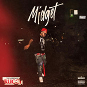 Rucci: Midget