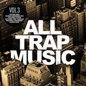 All Trap Music, Vol. 3