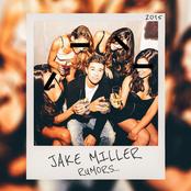 Rumors - EP