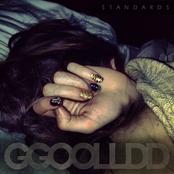 GGOOLLDD: $TANDARD$ EP