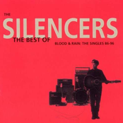 Blood & rain: The singles 86-96