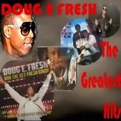 Doug E. Fresh: The Greatest Hits