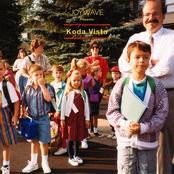 Joywave: Koda Vista