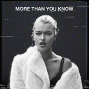 More Than You Know - Single