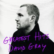 David Gray: Greatest Hits
