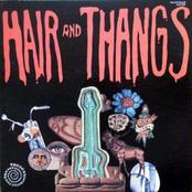 Hair & Thangs