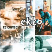 Ekko - CC Cowboys beste