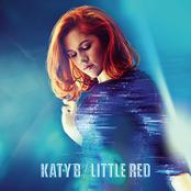 Katy B - 5am