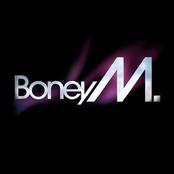 The Complete Boney M.