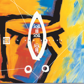 Soul II Soul: Vol. II: 1990 - A New Decade