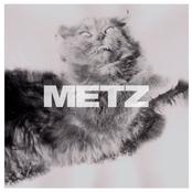 Metz: Dirty Shirt