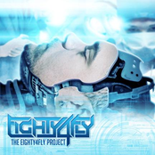 The Eighty4 Fly Project