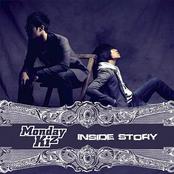 3집 - Inside Story