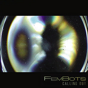 Good Days by Fembots
