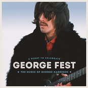 Ann Wilson: George Fest: A Night to Celebrate the Music of George Harrison