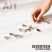Seventeen: SEVENTEEN 4th Mini Album 'Al1'
