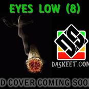 Eyes Low (8)