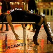 dj change