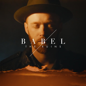 Babel: The Ruins