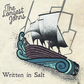 Written in Salt