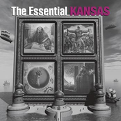 Kansas: The Essential Kansas