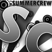 summercrew