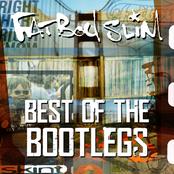 Best of the bootlegs