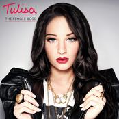 The Female Boss (Deluxe Version)