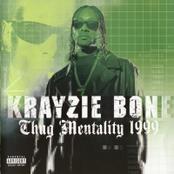 Thug Mentality 1999 (disc 2)