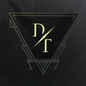 Dekada - A Manifest of Liberty