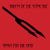 Songs For The Deaf (Explicit Version)