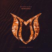 Nirodha