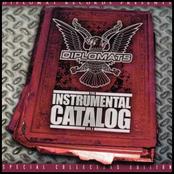 The Instrumental Catalog Vol.1